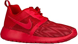 Roshe One Flight Weight(GS)-705485-602 Size 6.5Y