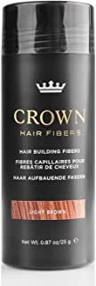 Best thin to thick hair Reviews