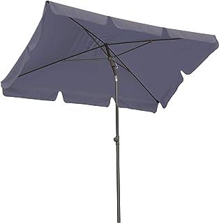 Amazon.es: Parasol rectangular