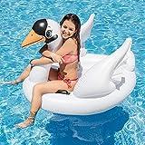 Schwimmtier – Intex – 56287 - 2