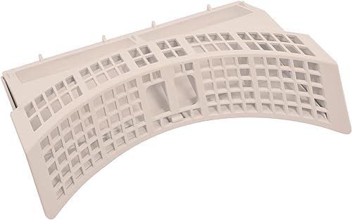 Hotpoint Peluches/Filtre à peluches pour AQCF952BIUK AQCF852BUUK Sèche-linge