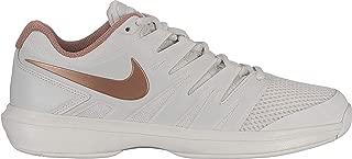 Best nike air zoom prestige women's tennis shoe Reviews