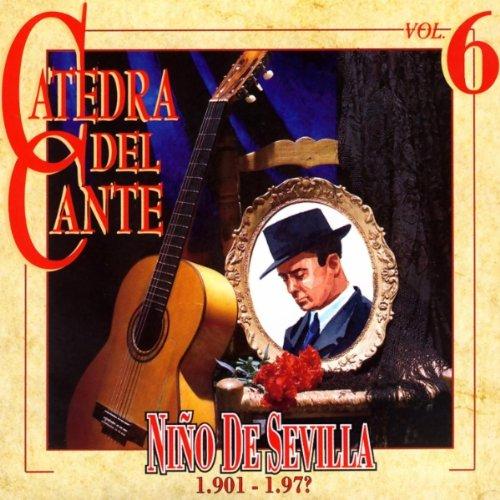 Amazon.com: Los Pasitos Que Doy: Niño De Sevilla: MP3 Downloads