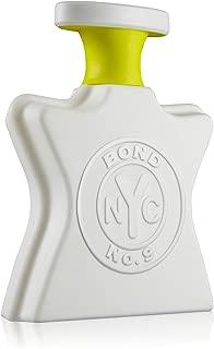 Bond No. 9 New York Astor Place Liquid Body Silk 6.76 oz
