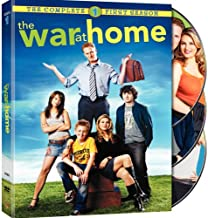 Best war at home season 1 Reviews