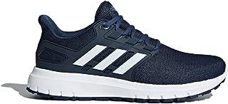 Men's Energy Cloud 2 Running Shoe