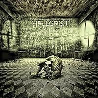Hellgeist by Hellgeist
