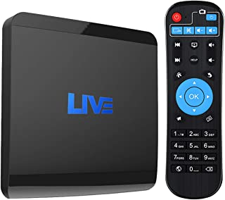 IPTV Receiver Box 1600+ International Channels Form America Europe Brazil India Arab Asia, Sport Movie Kids Adult Channels No Subscription Fee