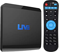 Live IPTV Receiver Box 1600+ Global Channels from Asian...