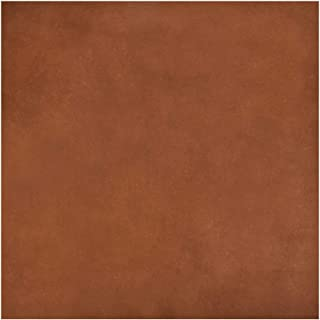 Leather Square (12 x 12 in.) for Crafts/Tooling/Hobby Workshop, Medium Weight (1.8mm) by Hide & Drink :: Swayze Suede