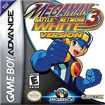 Best mega man battle network 3 Reviews