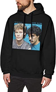 Best hall and oates sweater Reviews