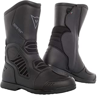 Dainese Solarys Gore-Tex Boots Moto Touring