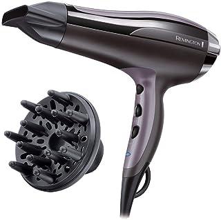 secador Remington D5220 Pro Air Turbo
