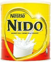 Amazon.es: crema de leche completa