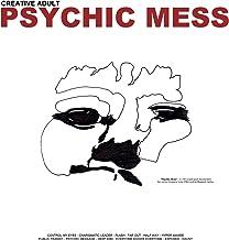 Psychic Message
