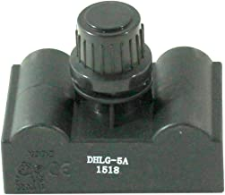 Electronic Ignition Module (G515-0030-W2)