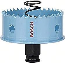 Bosch Professional 2 608 584 804 Sierra de corona, 70 mm