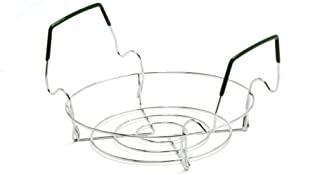 Small Canning Rack, 8 IN (646)