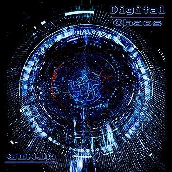 Digital Chaos EP