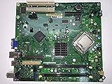 Genuine Dell WJ770 JC474 Motherboard For The Dell Dimension 3100/E310 Systems