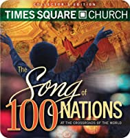 Song of 100 Nations (Box)