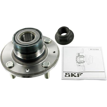 Skf Vkba3901 Vkba 3901 Radlagersatz Auto