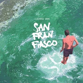 San Franfiasco