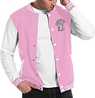 Best keith haring jacket Reviews