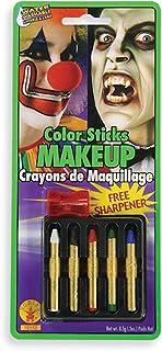Rubie's Highlight Colour Makeup Sticks