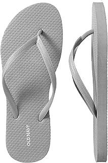 Old Navy Women Beach Summer Casual Flip Flop Sandals