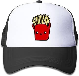 Best baseball hat clipart Reviews