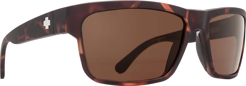 Spy Sunglasses Frazier