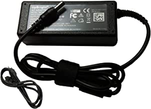 UpBright 5V AC/DC Adapter for Trimble GeoExplorer 2008 3000 GeoXH Geo XH XH2008 XH3000 GPS Geo Explorer Recon Nomad 800 900 Ranger B X G N324 800LE 800XE 800X 800L 800LC 800XC 900L 900X 900LC Power