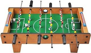 Amazon.es: 3-4 años - Aire libre y deportes: Juguetes y juegos