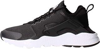 Amazon.com: Huarache Run Ultra Shoes