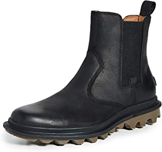 Men's Ace Chelsea Waterproof Boots