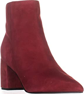 Best marc fisher red suede boots Reviews