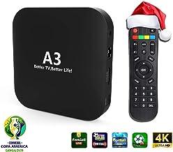 IPTV Brazil Brasil Brazilian,2020 Newest A3 Brasil Box Better Faster Then IPTV8 HTV 5 6 IPTV6 8 A2 4k canais do Brazil Upgraded, More Then 250+ Live Brazilian BTV IP TV Channels, Movies Show …