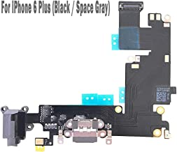 Best iphone 6 plus gsm antenna Reviews