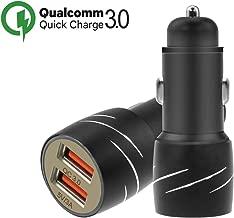 eneloop car charger