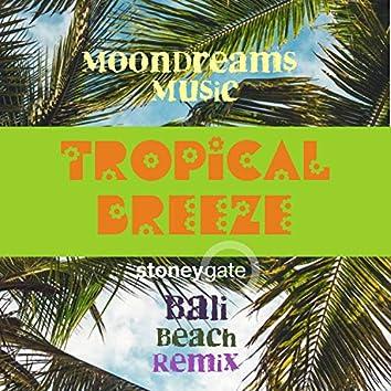 Tropical Breeze (Stoneygate Bali Beach Remix)