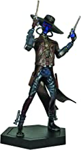 Gentle Giant Studios Star Wars: The Clone Wars: Cad Bane Maquette