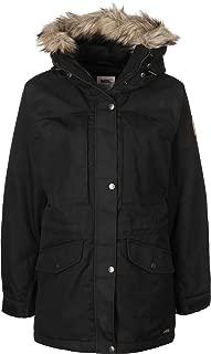 Women's Singi Winter Jacket