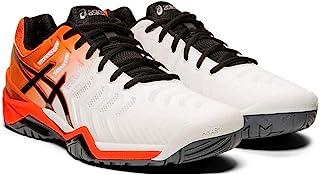 Asics Mens Gel-Resolution 7 Sneakers