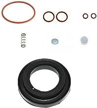Saeco Set Repair Kit For SAECO VIA VENEZIA SIN006 SIN006X SIN006XN (145841500, 40322962, 11003980, 149450588, 126761518, 140322262, 140321462)