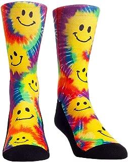 Pop Culture Viral Internet Socks