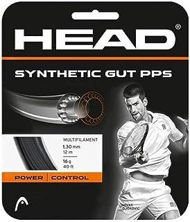 HEAD IG Gravity Jr Tennis Racquet - Beginners Pre-Strung Head Light Balance Kids Racket