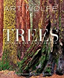 Trees: Between Heaven and Earth: Photographs by Art Wolfe