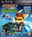 Sony Co-op Games